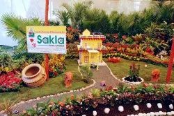 Temporary Decoration Service, in Pan India
