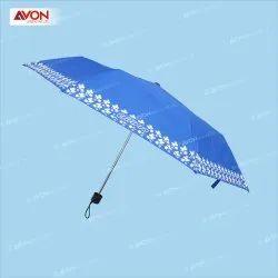 Umbrella 3 Fold