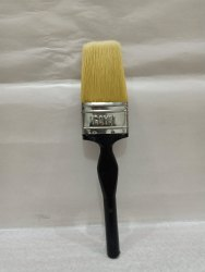 Decon Paint Brushes
