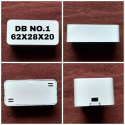LED Driver Cabinet,Housing 1