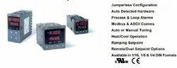 West 4100 Plus Digital Temperature Controller