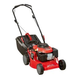 Rotary Petrol Lawn Mower