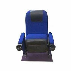 Auditorium Tip Up Chairs