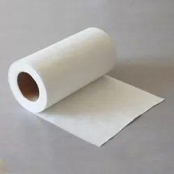 Polypropylene  Melt Blown Fabric