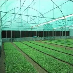 Dome Agricultural Greenhouses