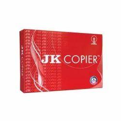 JK A4 Copier Paper, For Office