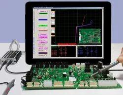 PCB Fault Detectors