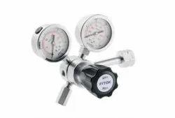 FITOK Cylinder Pressure Regulator