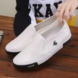 R INTERNATIONAL WHITE Clarks Shoes