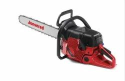 Jonsered  Chain Saw