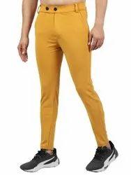 Chinos Slim Fit Forway Pant
