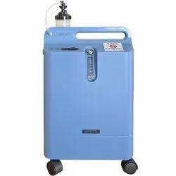Philips Respironics Everflo Oxygen Concentrator