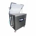 Singe Chamber Vacuum Packing Machine