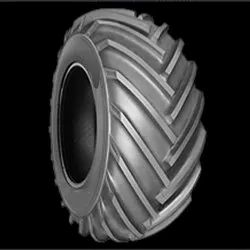 31 X 15.5 - 15 16 Ply Lawn and Garden Tire