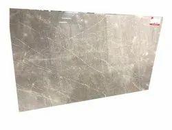 Big Slab Grey Italian Marble, For Countertops