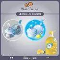 Dish Wash Liquid (5 Liter.)