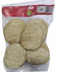 Frozen Chicken Burger Patty, For Household And Restaurant