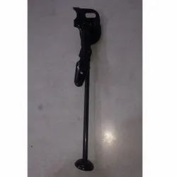 Iron Bicycle Side Stand