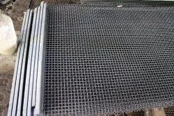 Vibrating Screen Wire Mesh Manufacturer In India