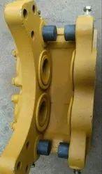 Brake Caliper Suitable For Motor Grader'S