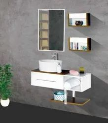 RADON Bathroom Vanity