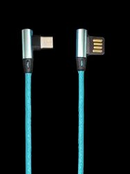 APG Cable 6