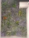 Artificial Tile Magic Wall Tiles