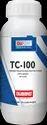 Dupoxy Coating TC- 100
