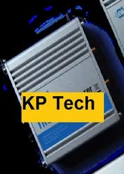 KP Tech Industrial Network Products devices, For Energy Monitor, Model Name/Number: Versin 10