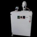 Carbon Dioxide Test Apparatus