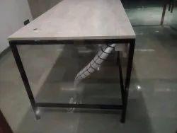 powder coated Mild Steel Furniture
