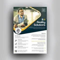 Web Premium Graphic Design Services