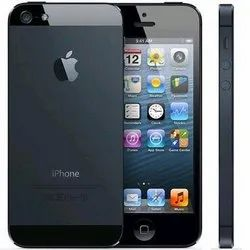 Apple Iphone 5s (Cash on delivery available ), Memory Size: 16GB