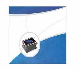 Viscosity Measurement Control Equipment And Scheme
