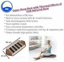Ceratonic Heating Mat