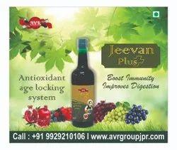 Jeevan Plus