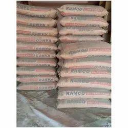 Ramco Supergrade OPC Cement