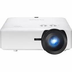 ViewSonic LS860U  WUXGA Projector
