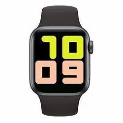 Bluetooth Phone Watch T500 Series 5 Bluetooth Call Smart Watch ECG Heart Rate Monitor Smartwatch