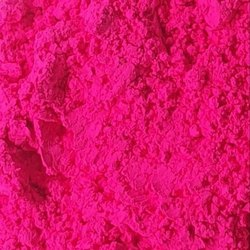 Acid Red 131 Acid Red 3bn