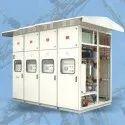 Shreem 50-60 Hz MV APFC Panel, 220-240 V