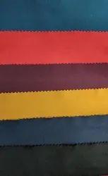 Tela Textiles Plain 4 Way Lycra Fabric, For Garments, 240