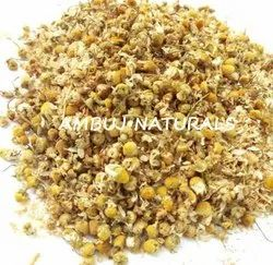 Natural Dry Chamomile Flowers