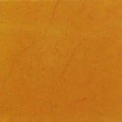 Jaisalmer Yellow Color Sandstones Marble