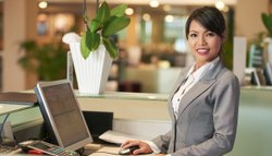 Offline Hospitality Job Placement Service