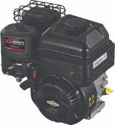 Briggs & Stratton Petrol Engine 127CC (XR 550)