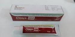 Closys-GM Cream