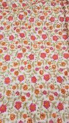 Malbari Embroidery