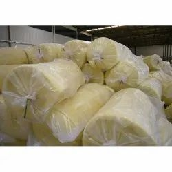 U-Tone Glass Wool Insulation