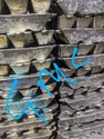 Manganese Bronze Ingots